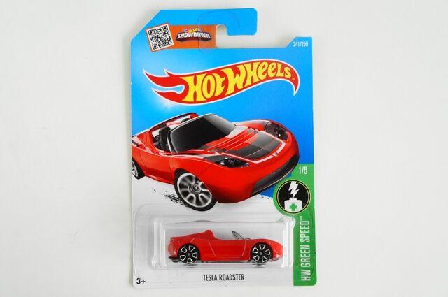 File:2016 Telsa Roadster.jpg