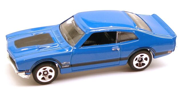 File:71Maverick new blue.JPG