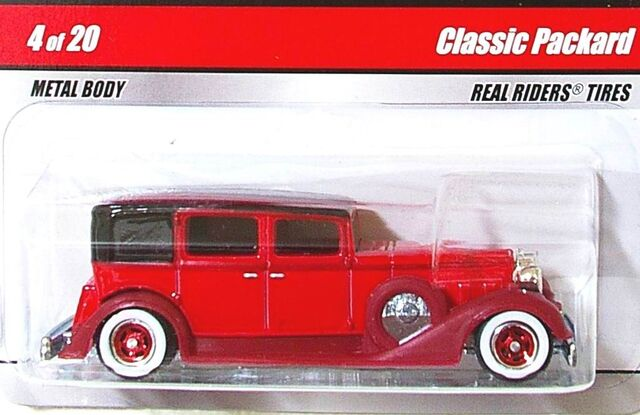 File:Classic Packard Red LW.JPG