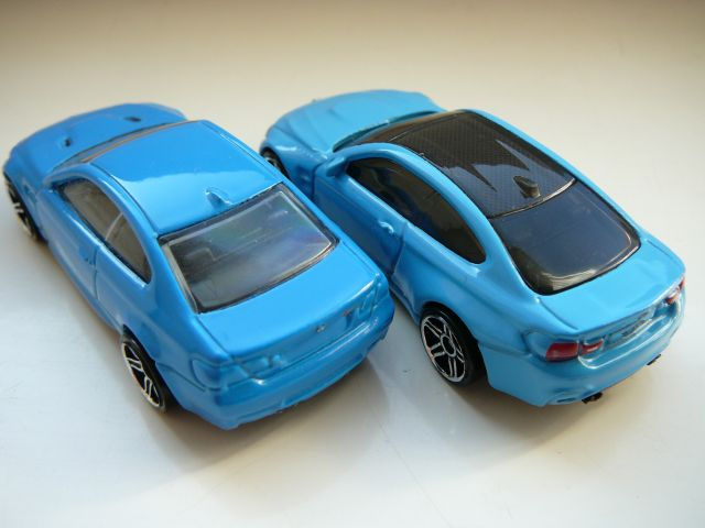 File:BMW M3 BMW M4 2.jpg