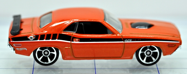 File:71-dodge-challenger-orange-hw.JPG