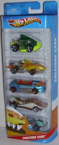File:Creature Cars 5pk 2011.jpg
