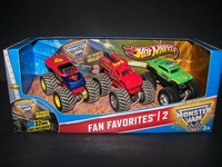File:SM-2013 SE-MP Fan Favorites2 (1).jpg