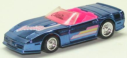 File:Custom Corvette BluCC.JPG