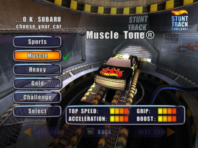 File:Muscle tone STN CHL.JPG