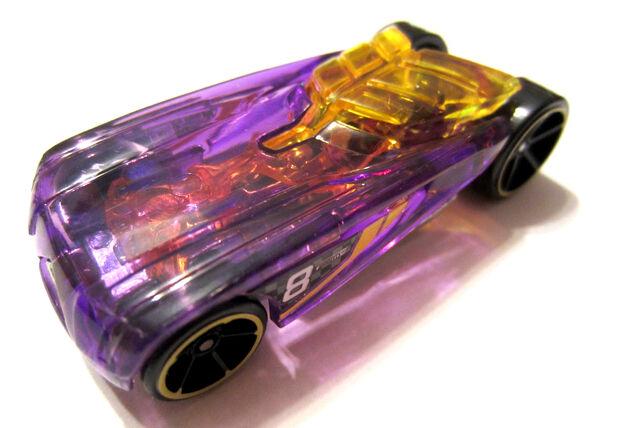 File:Purple Pharodox.jpg