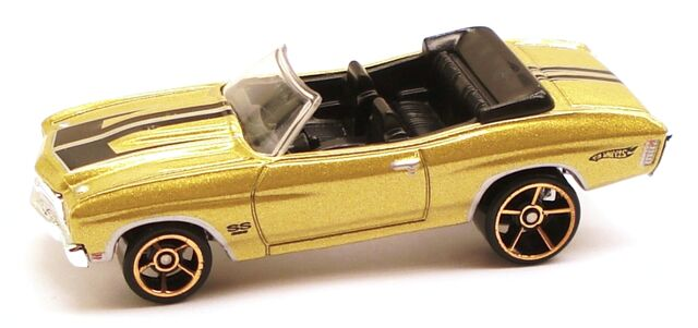 File:70ChevelleConv FTE gold.JPG