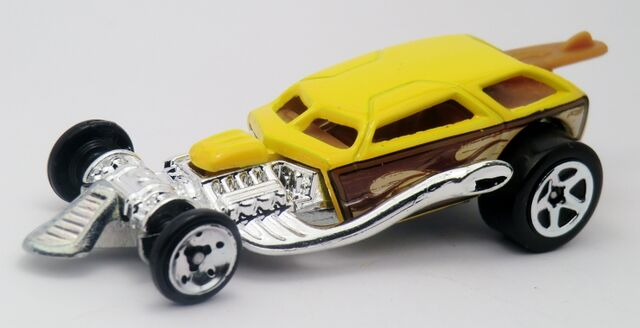 File:Surf Crate-2013 187 Yellow.jpg