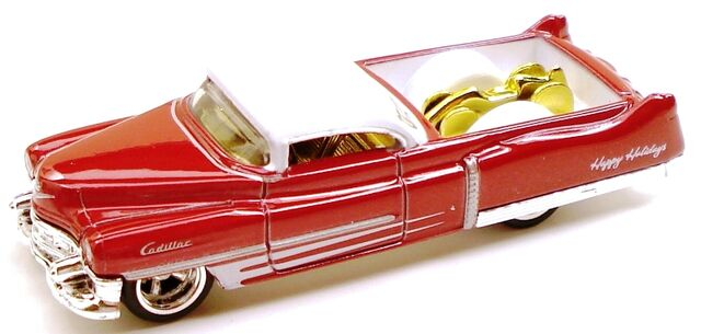 File:53caddy holiday red-1-.jpg