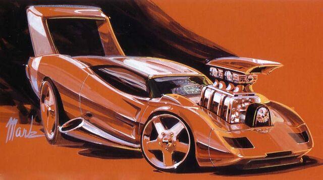 File:Daytona Mark Jones.jpg