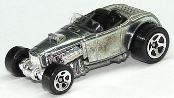 File:Deuce Roadster UnP.JPG