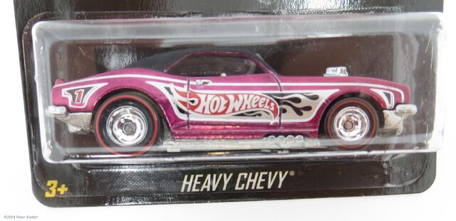 File:Heavy Chevy-17484.jpg