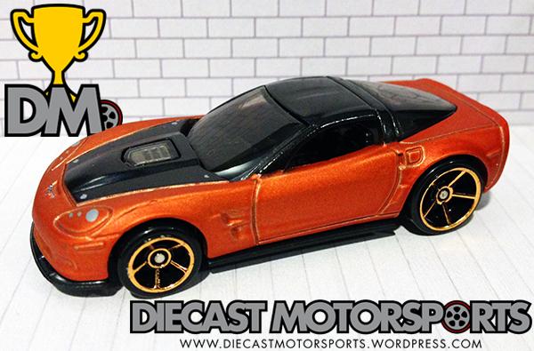 File:09 Corvette ZR1 - 09 FTE.JPG