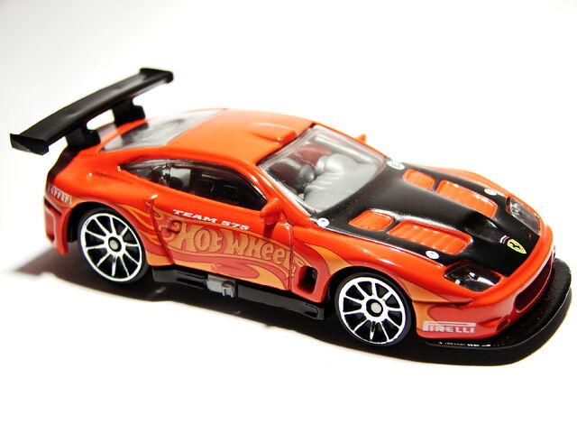 File:Ferrari 575 GTC 02.JPG