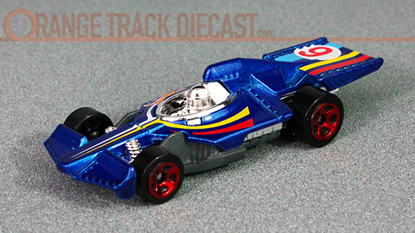 File:Formula Flashback - 16NM HW Race Team 600pxOTD.jpg