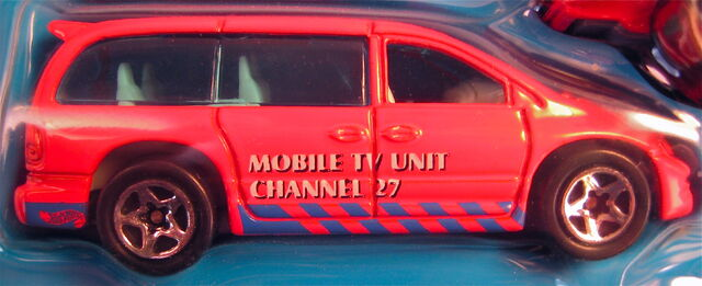 File:Dodge Caravan red Kool Toyz set car 2001.JPG