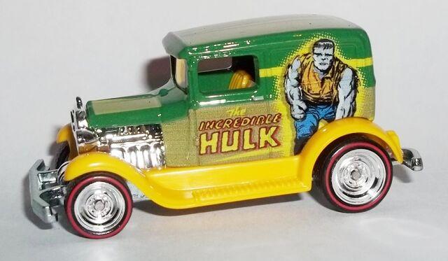 File:HW-Marvel-A OK-The Incredible Hulk...jpg