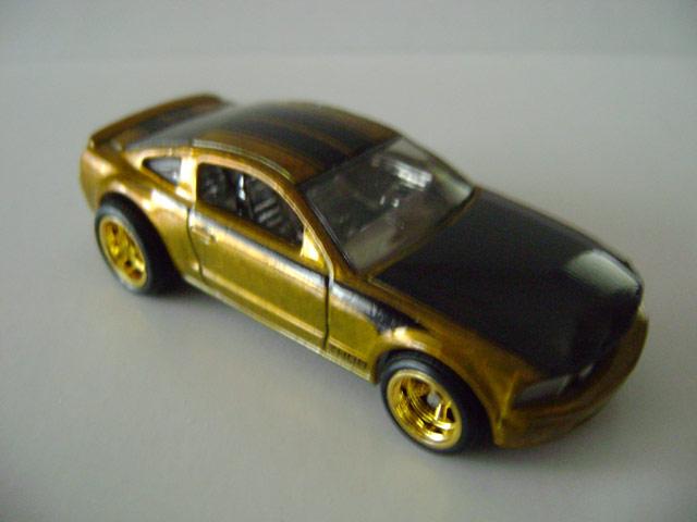 File:Mustangsth.jpg