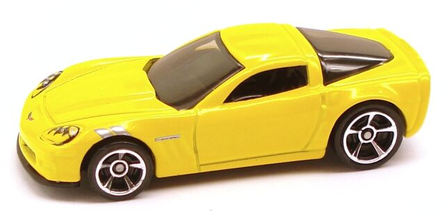 File:11CorvetteGrandSport Yellow.JPG
