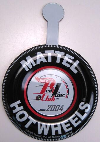 File:Collector button Redline Club 2004.JPG
