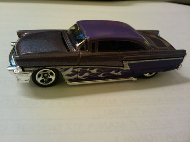File:'56 merc purple.jpg