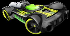 Retro-Active3DBk