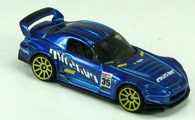File:2013-021-HondaS2000-Blue.jpg