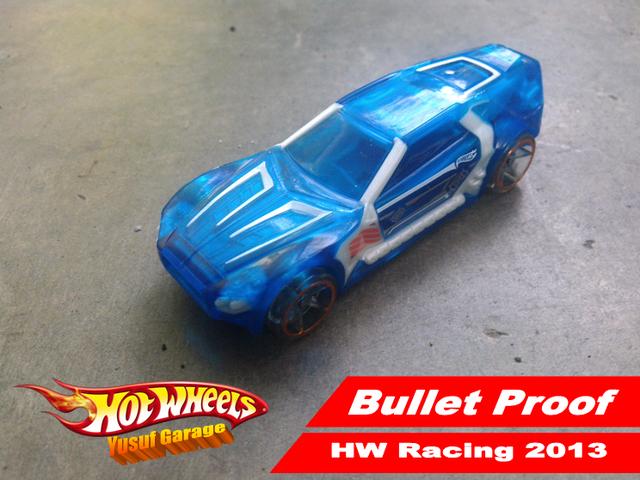 File:Bullet Proof 2013.png