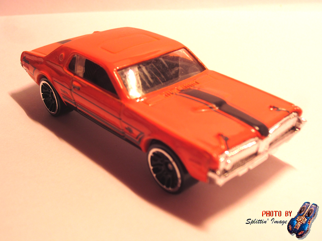 File:Orange68Cougar2.png