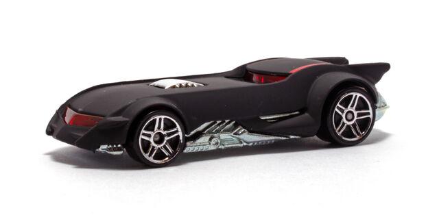 File:The batman batmobile 2011.jpg