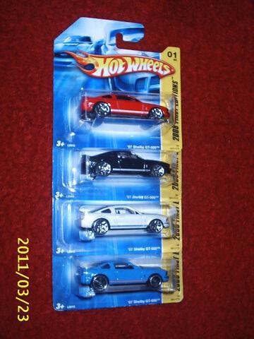 File:07 Shelby GT-500 2008.JPG