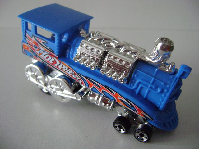 File:Railrodder.jpg