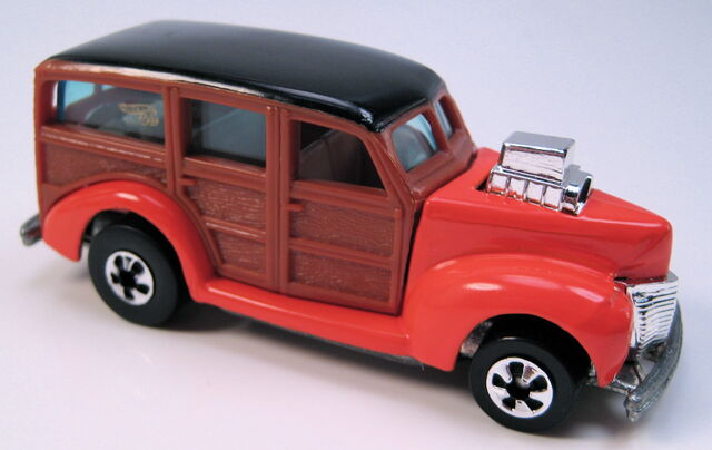 File:40s woody orange 30th anniversary.JPG