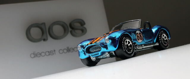 File:Shelby Cobra 427 (spectraflame blue-GY7SP).jpg