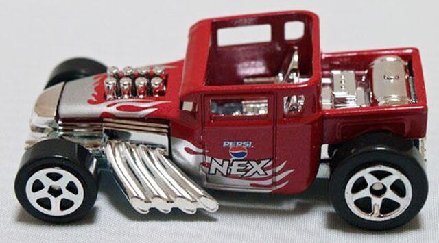 File:07-Pepsi Nex Boneshaker lT.JPG