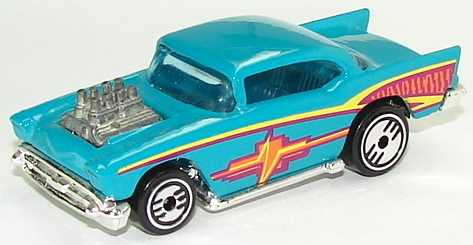 File:57 Chevy TrqUHw.JPG