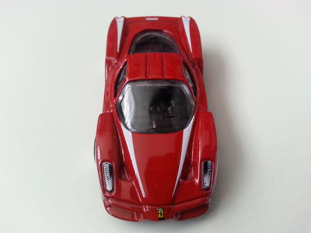 File:Enzo Ferrari front.jpg