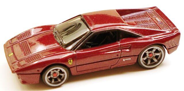 File:FerrariGTO 09racer 12.JPG