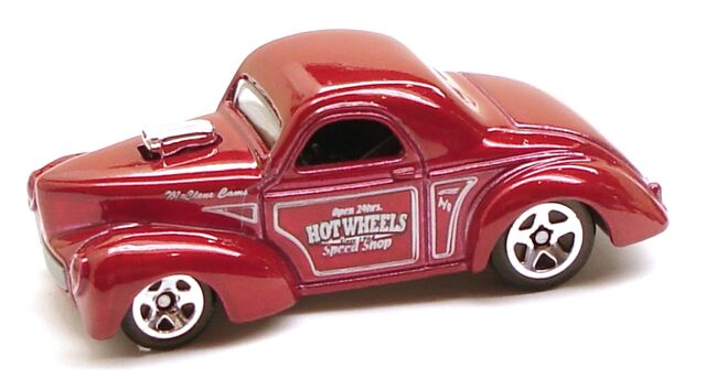 File:41willys HotRods red.JPG