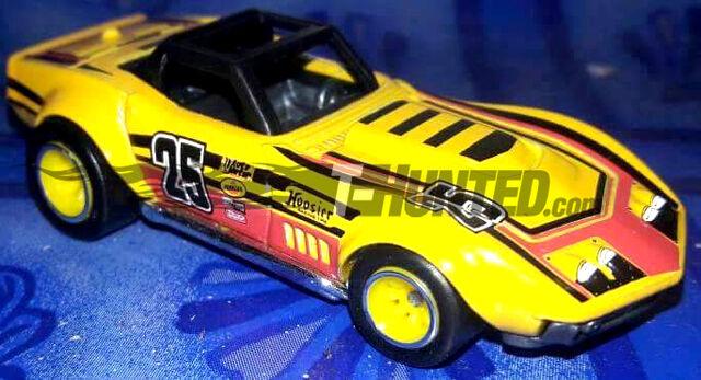 File:'69 Corvette Racer.jpg