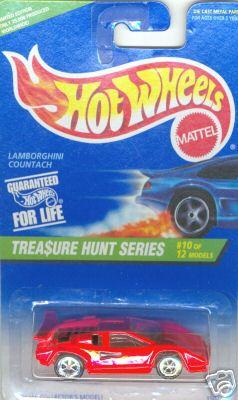 File:10 Trea$ure Hunt 1996 - Lamborghini Countach.jpg