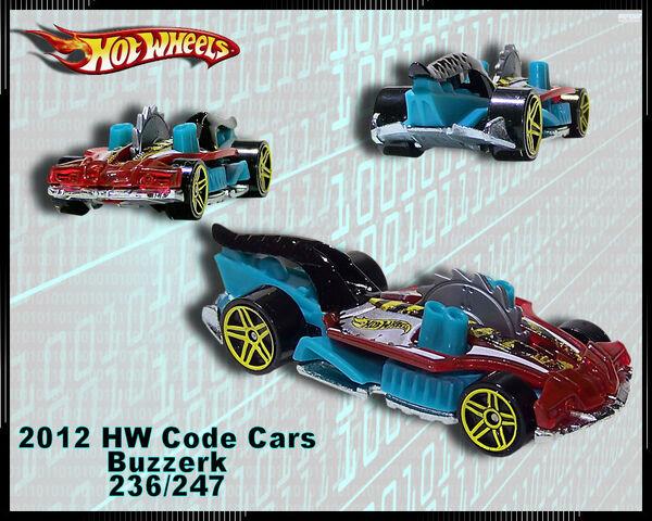 File:2012 HW Code Cars Buzzerk 236-247.jpg