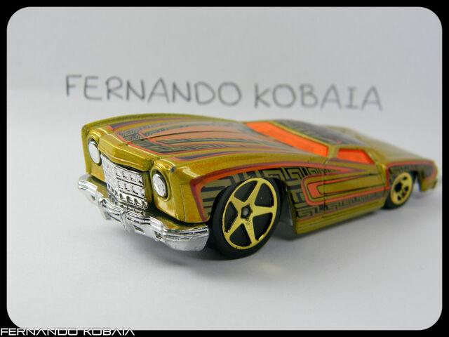 File:74-Chevy-Monte-Carlo.jpg