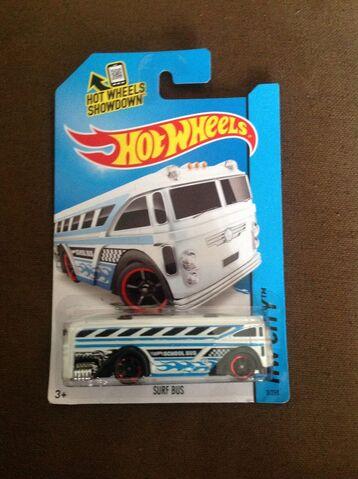 File:Surf Bus.jpg