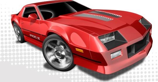 File:Chevrolet IROC Z.jpg