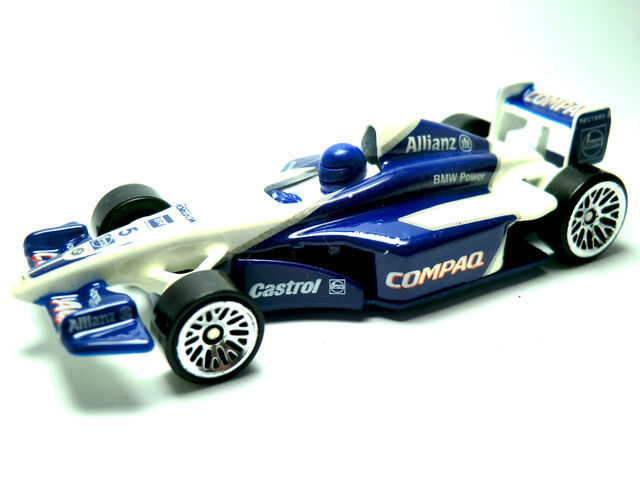 File:GP-2009 2001 Hot Wheels Grand Prix Series.JPG