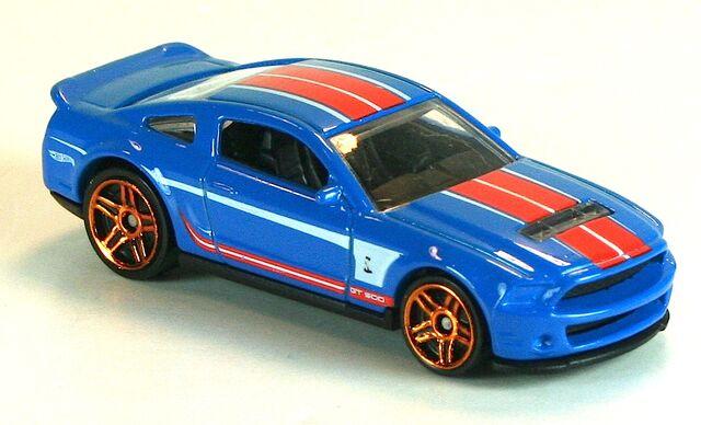 File:Shelby5-10GT500-Blue.jpg