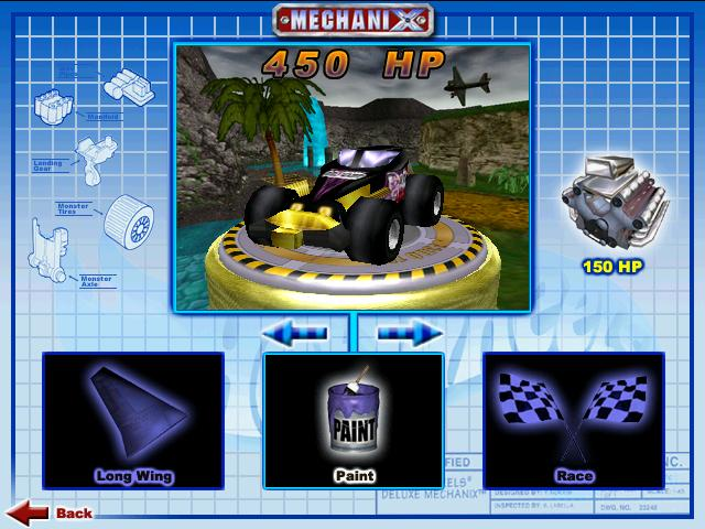 File:Sweet 16 II was Playable in Hot Wheels Mechanix PC 1999 Terrorific Series.JPG