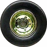 File:Wheels AGENTAIR 74.jpg