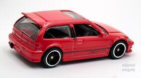 '90 Honda Civic EF-2014